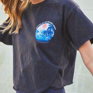 J. Galt • Aleena Golden Coast Natives T-Shirt